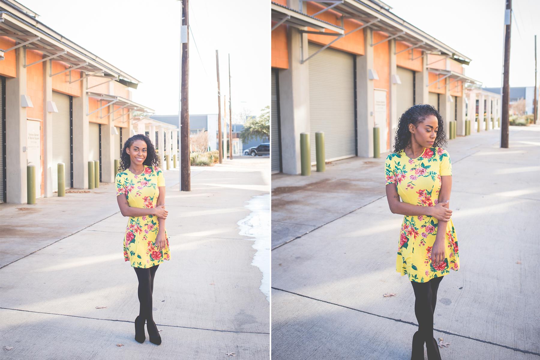 Yellow-Floral-Dress.jpg