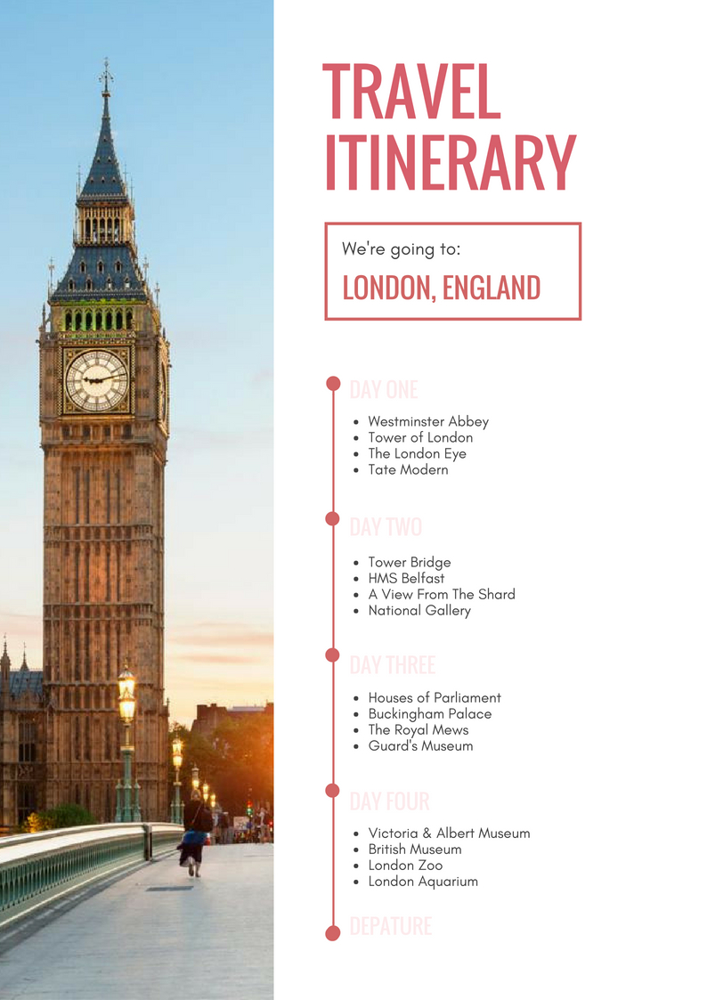 Red and White Photo Travel Itinerary Planner (2).jpg