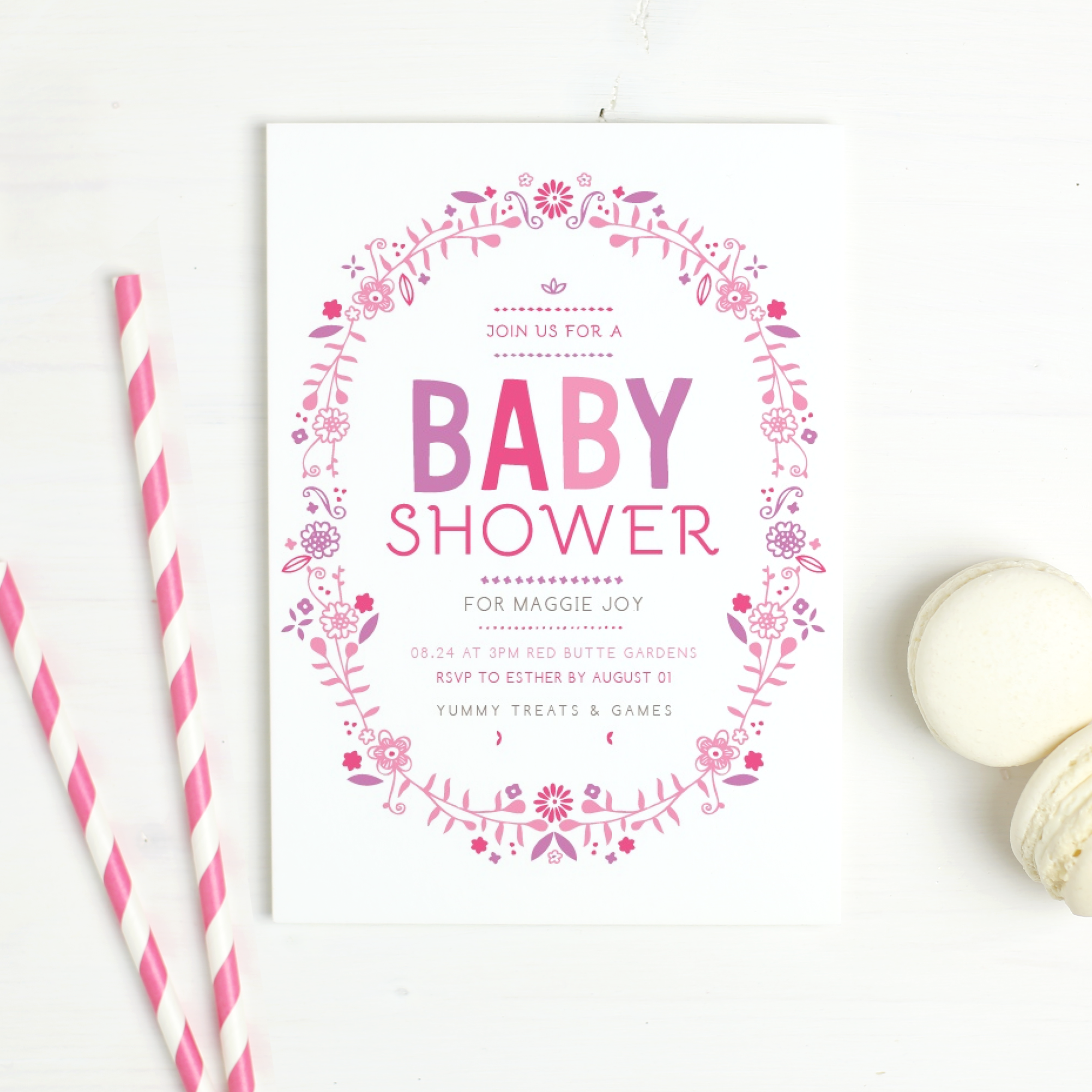 Basic_Invite_Baby_Shower_Invitations_5.png