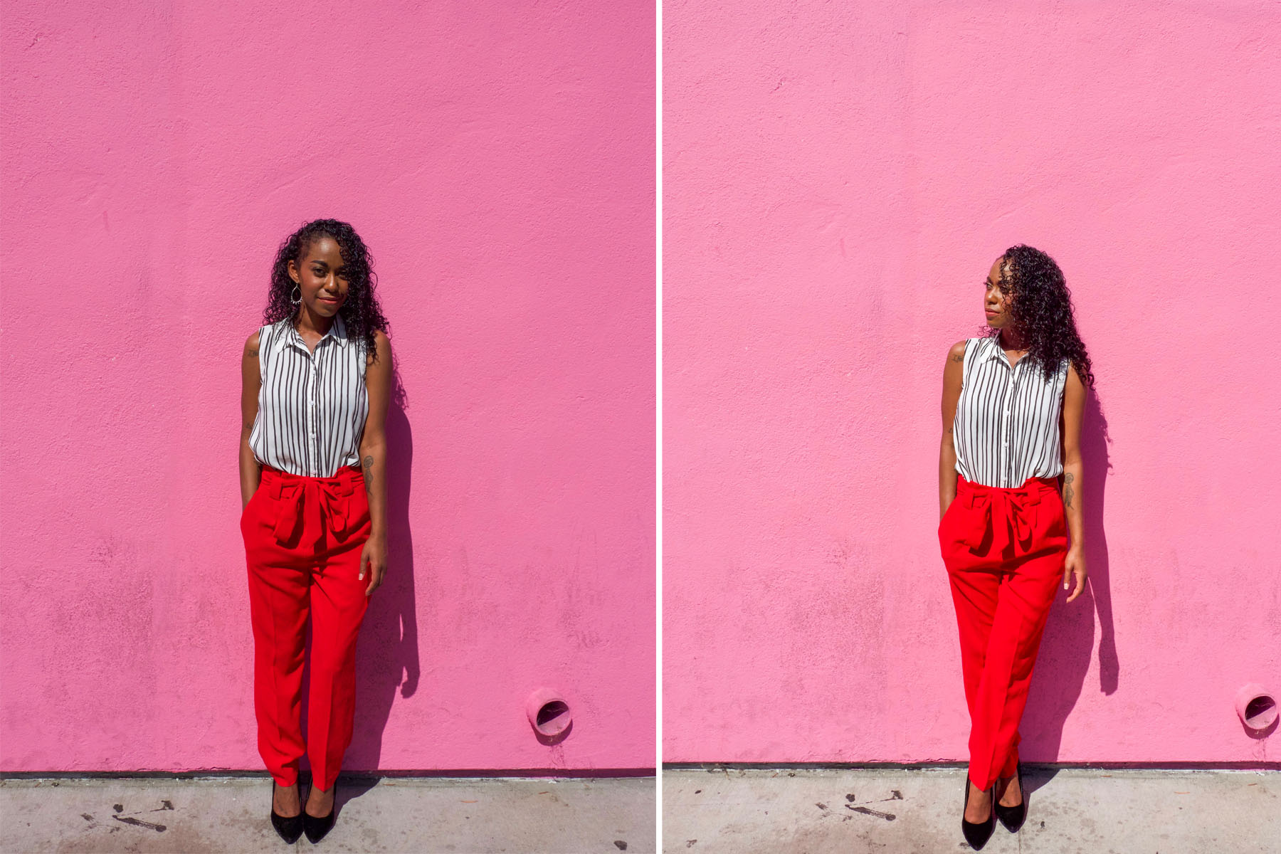 DWS-red-trousers.jpg