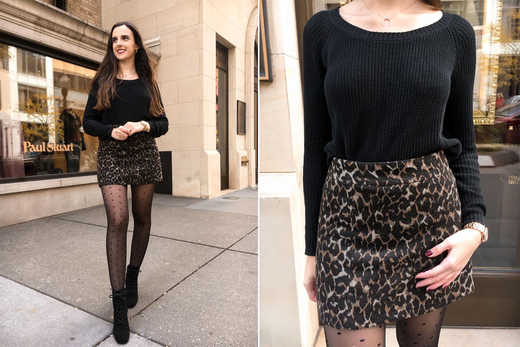 leopard-print-skirt.jpg
