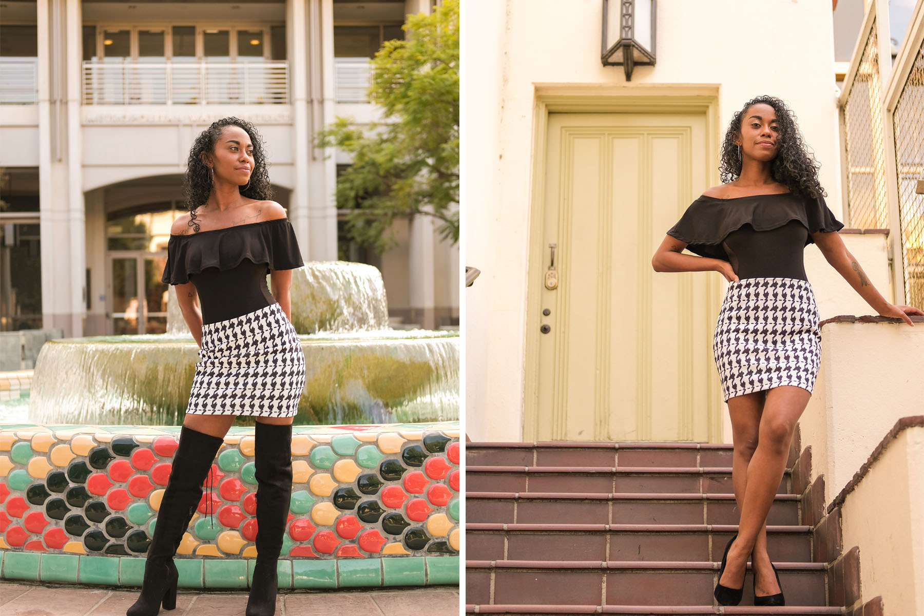 Houndstooth-Dressing-with-Styles.jpg