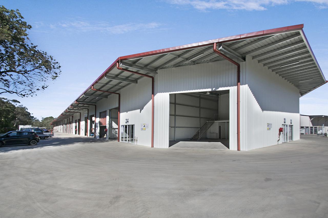 Mammoth Industrial Park 3.jpg
