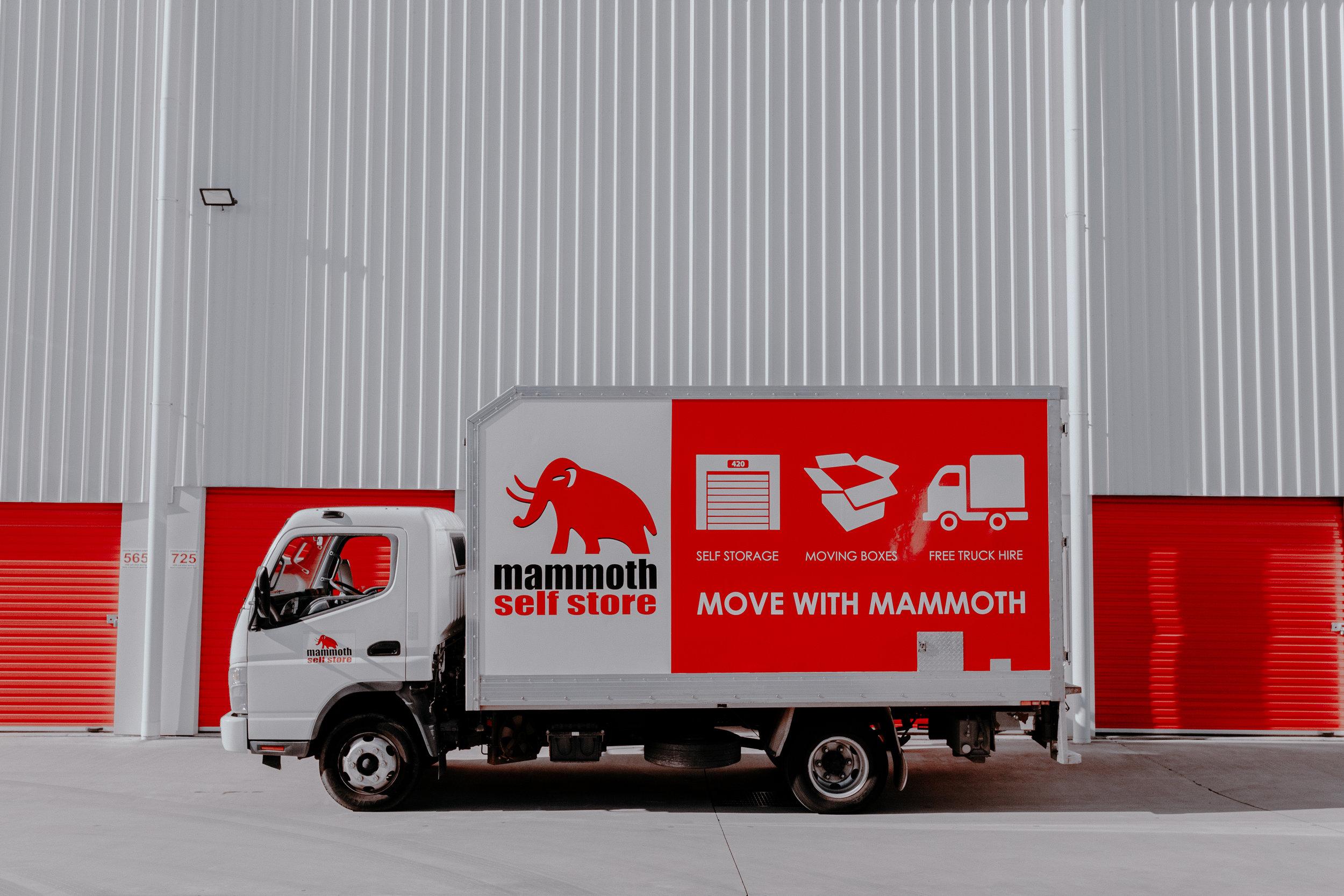 Free.Truck.Hire.At.Mammoth.Storage.jpg