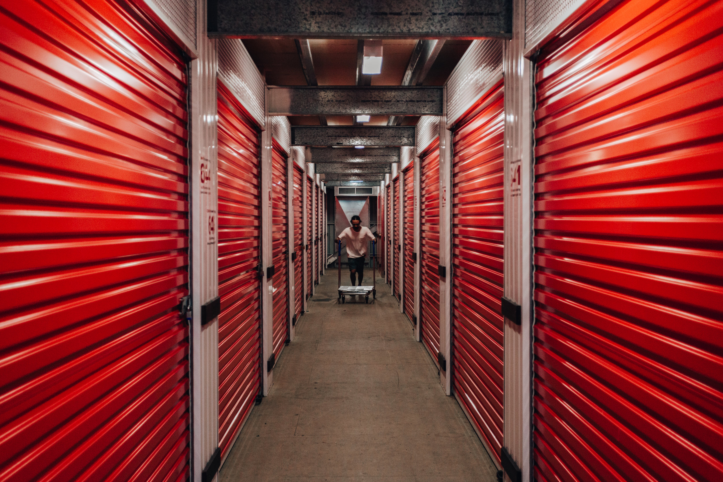 Self.Storage.Mammoth.Trolleys.jpg
