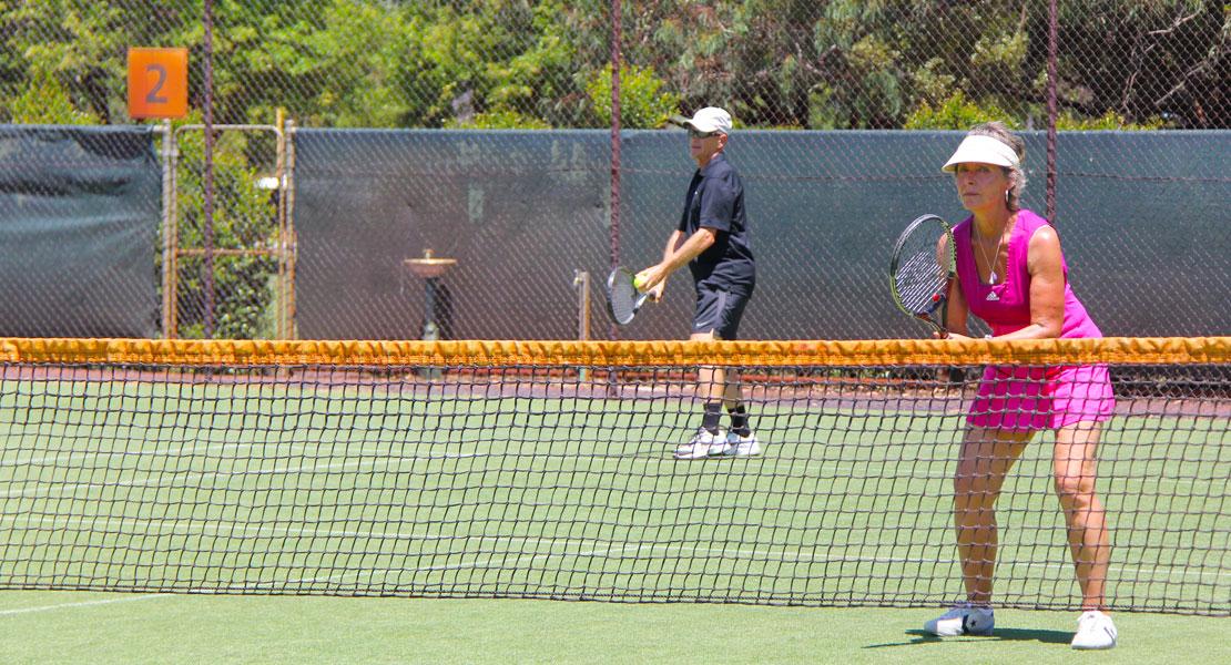 MLTC_social_adult_tennis_2.jpg