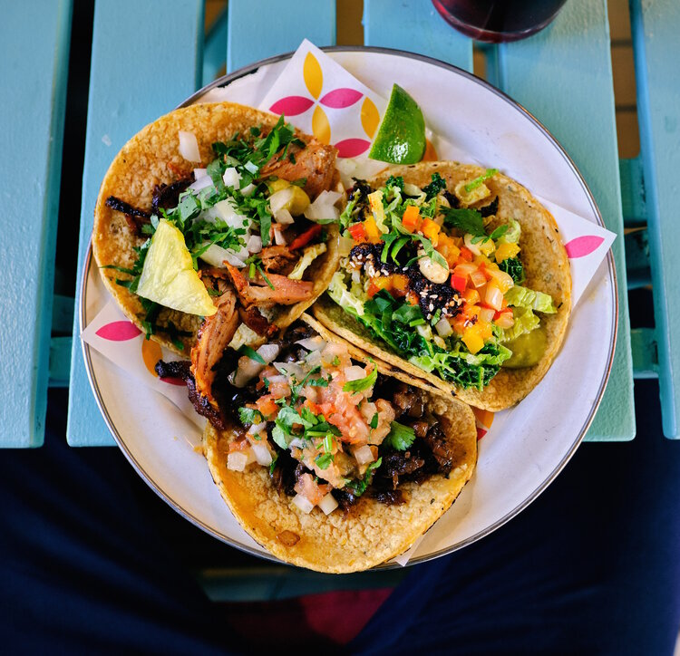 Fish Taco Recipe- Mammoth Caravan club.jpg