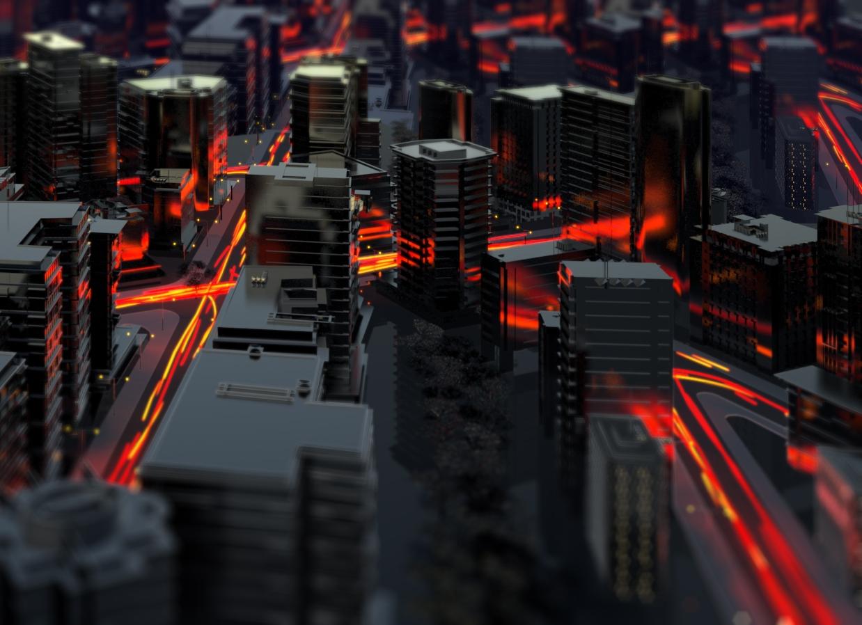 citynight copy.jpg