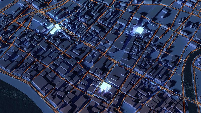 dataVisSample.jpg