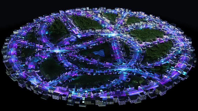 roadCreatorPro.jpg