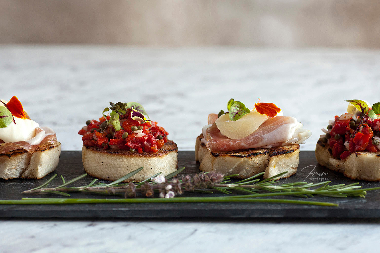 Photographed for Balthazar Wine & Dining, Crowne Plaza Surfers Paradise