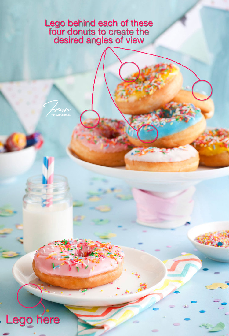 Lego-Donuts-food-photography.jpg