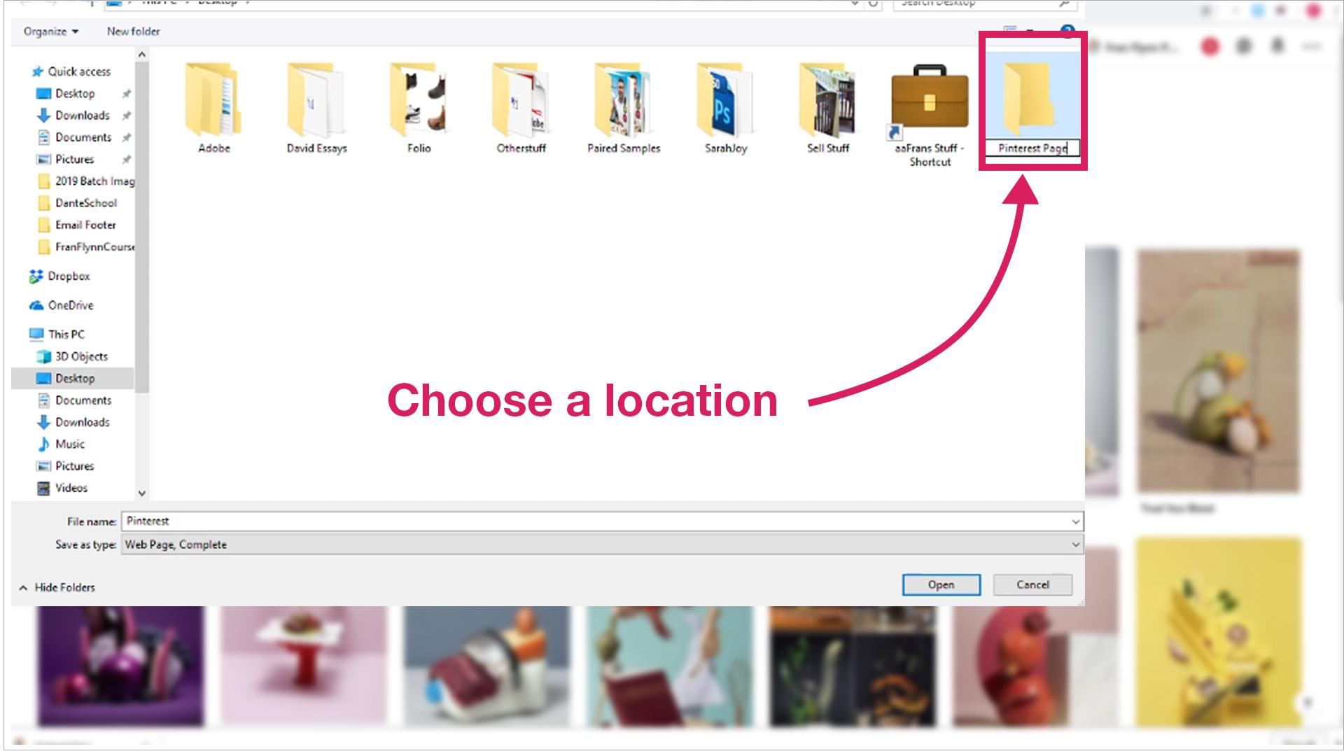 choose location.jpg