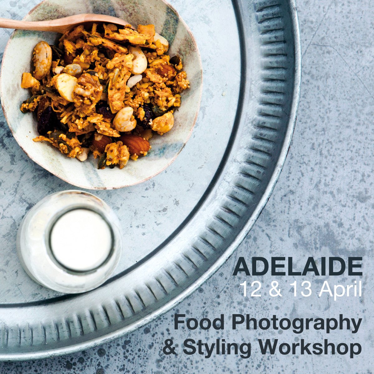 Adelaide_Apr_2019.jpg