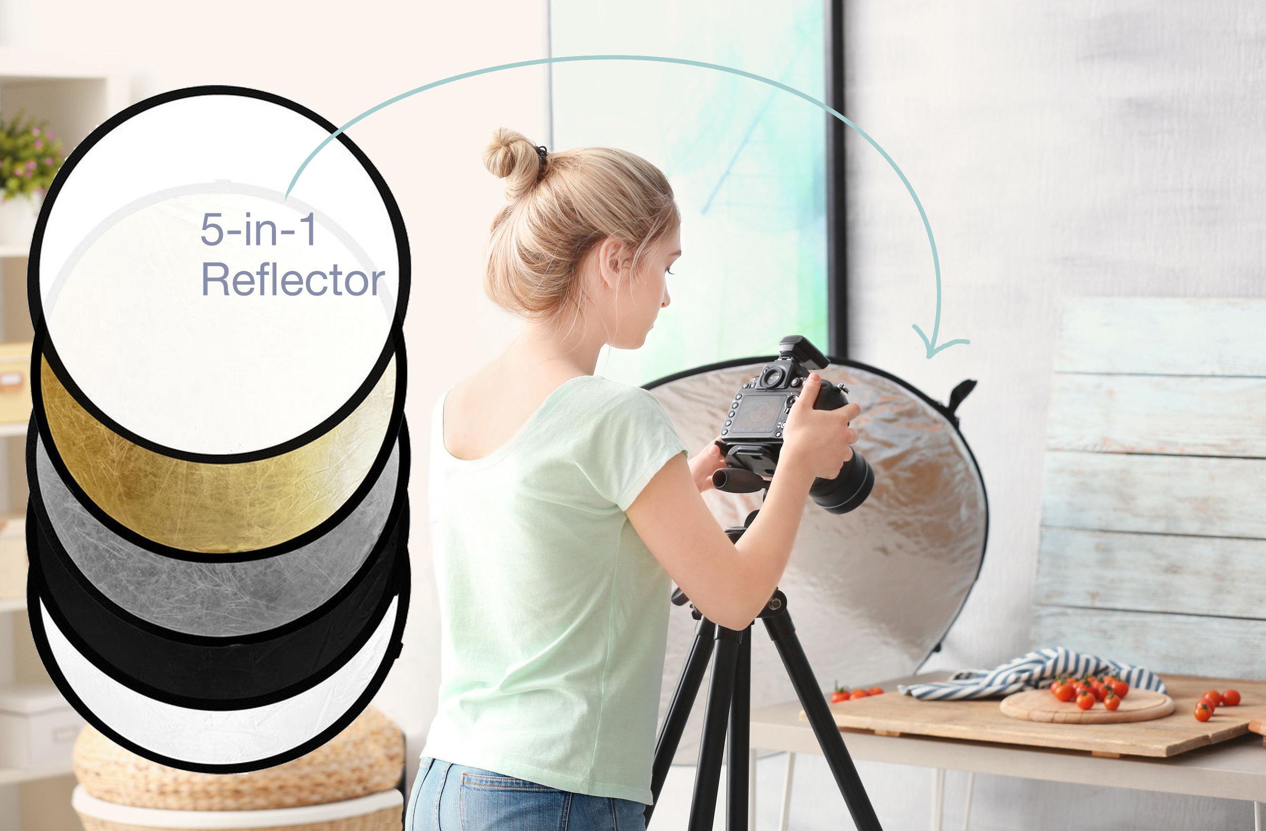 WithReflectors.jpg