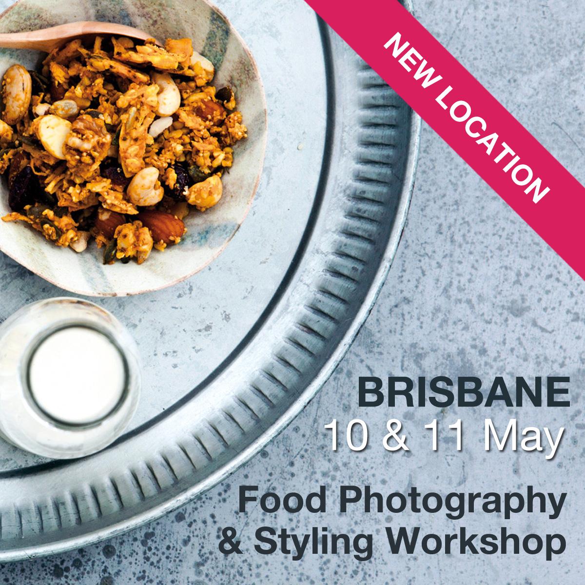 Brisbane_May_2019.jpg