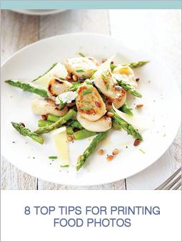 8 Top Tips for Printing Food Photos.jpg