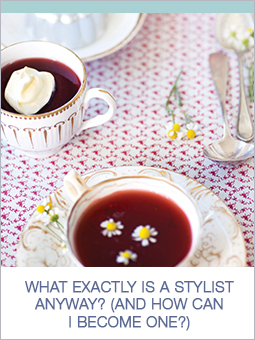 what-exactly-is-a-stylist.jpg
