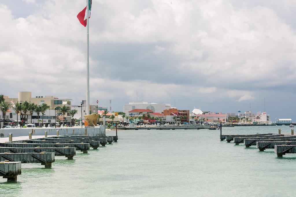 Mexico-7855.jpg