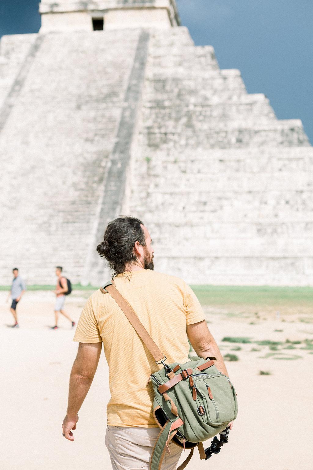 Mexico-7706.jpg