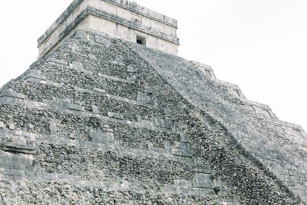 Mexico-7804.jpg