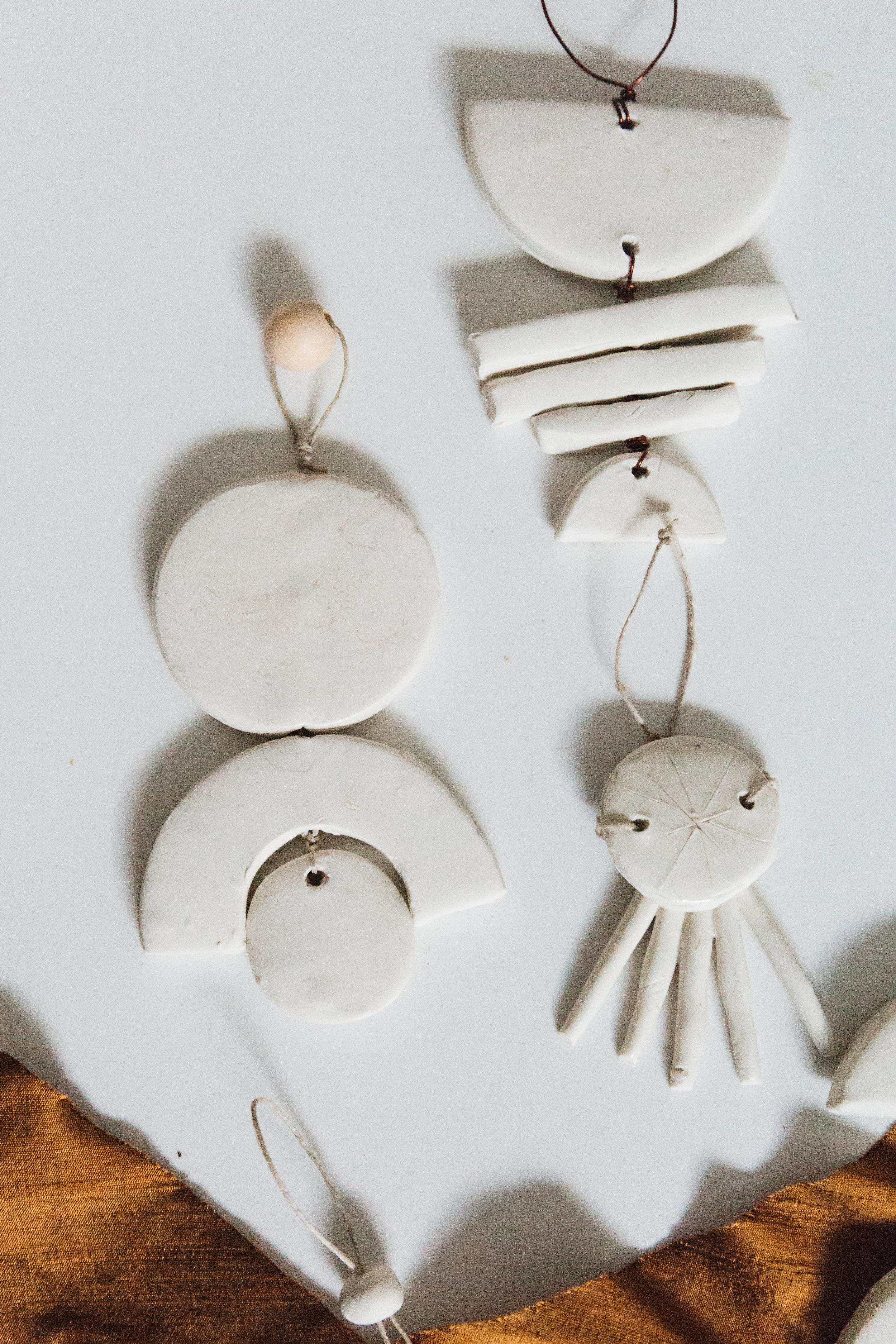 clay-9832.jpg