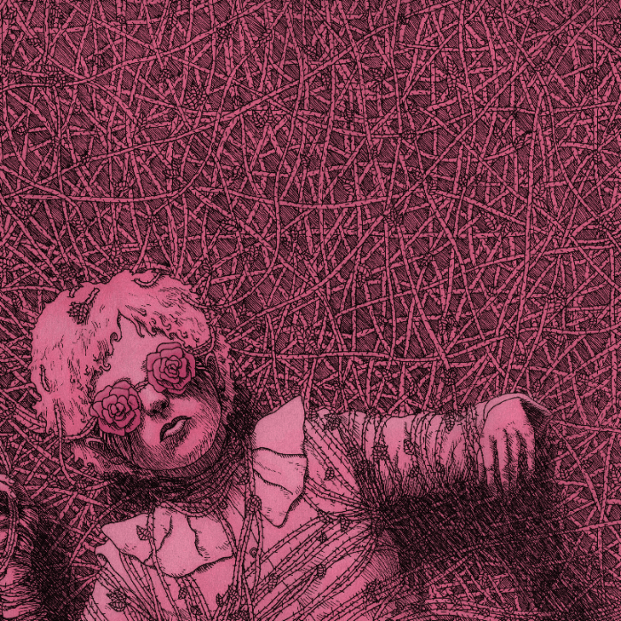 FINE ART - PORTFOLIO