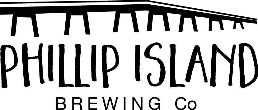 PIBC Logo.jpg