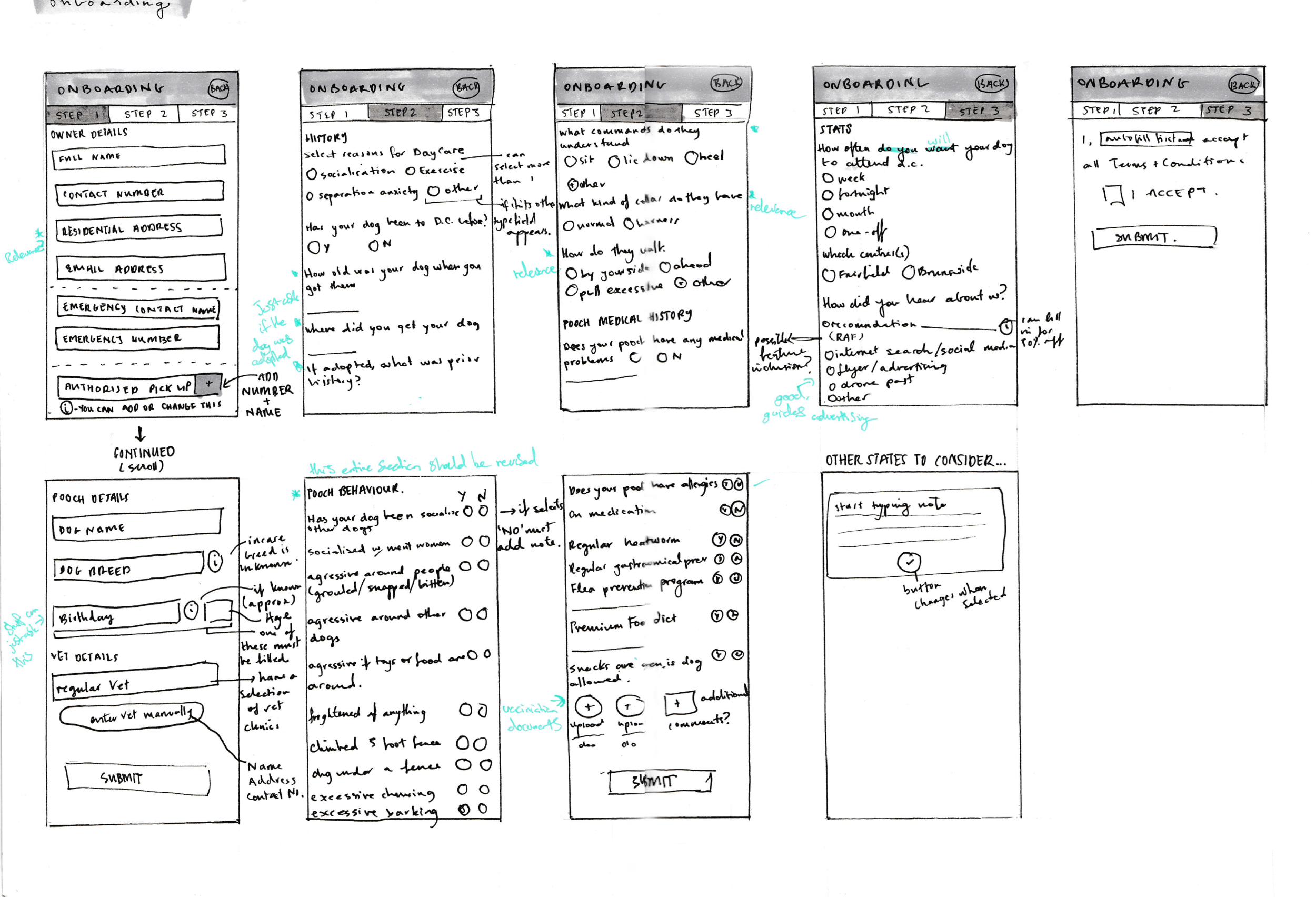wireframes01.png