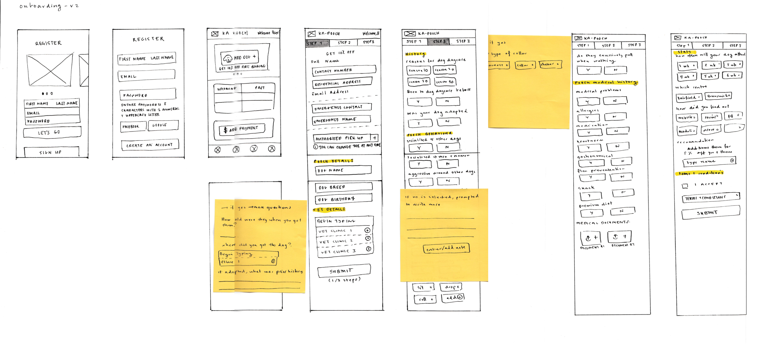 wireframe02.png