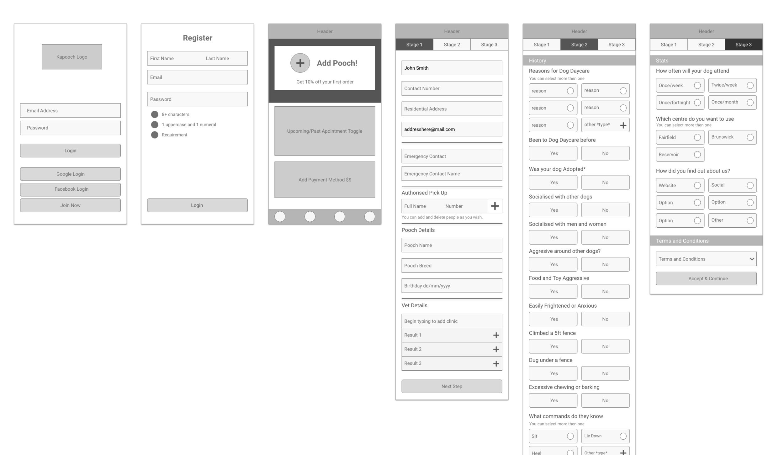 wireframes03.png