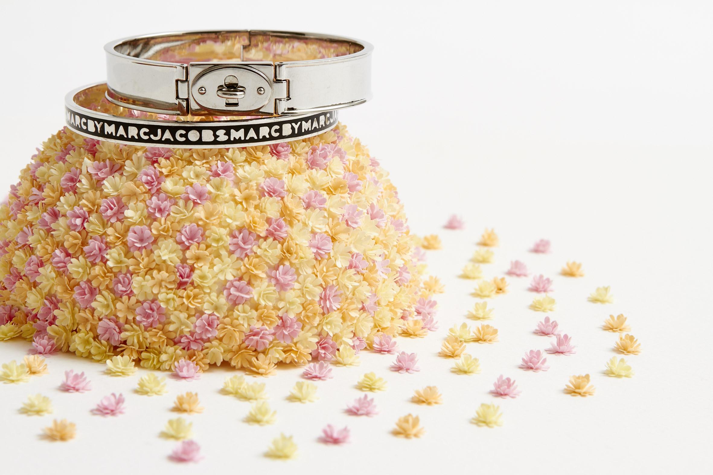 Visual Merchandising  - Bracelets