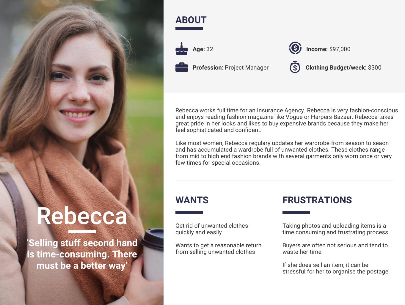Persona-Rebecca.png