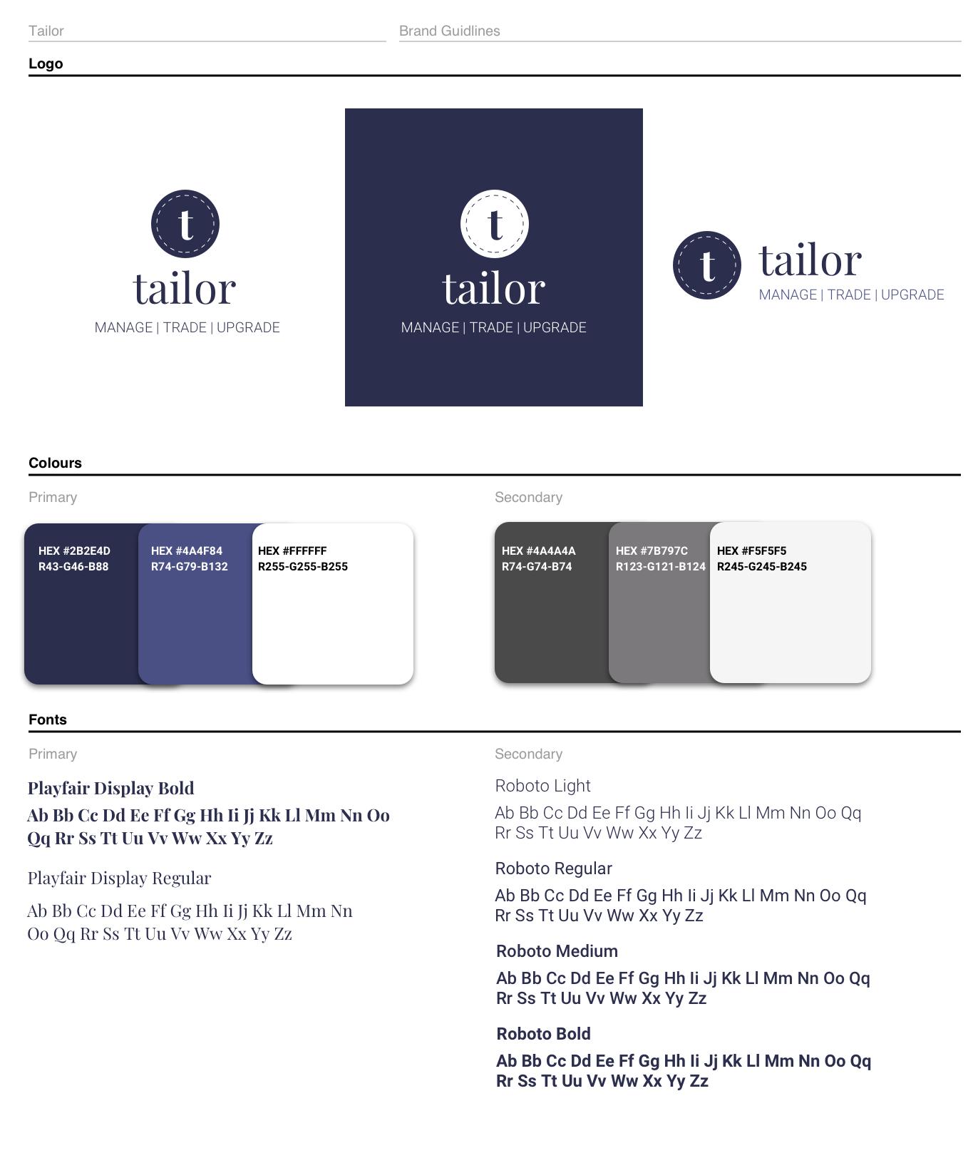 tailor_branding.png