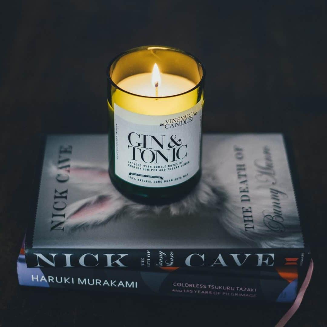 annie-spratt-gin-candle-1920x1080.jpg