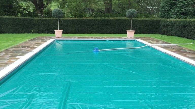 poolcover 2.jpg