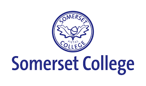 Somerset College.png