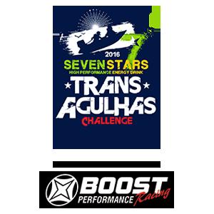 Trans Agulhas.png