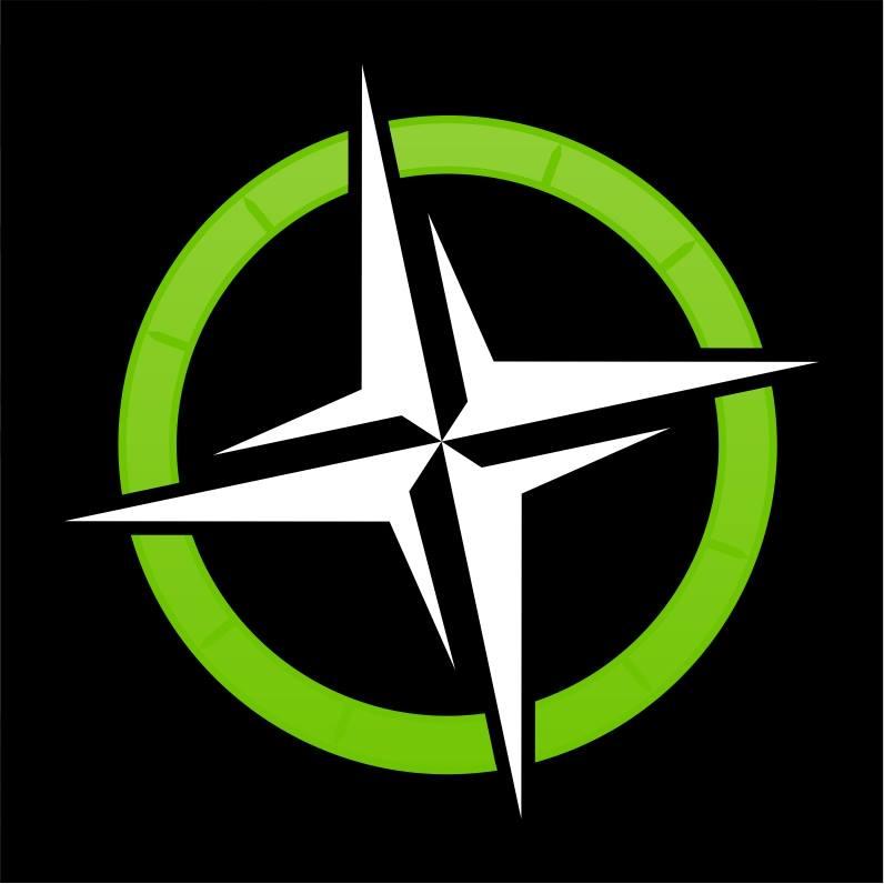 IM Star