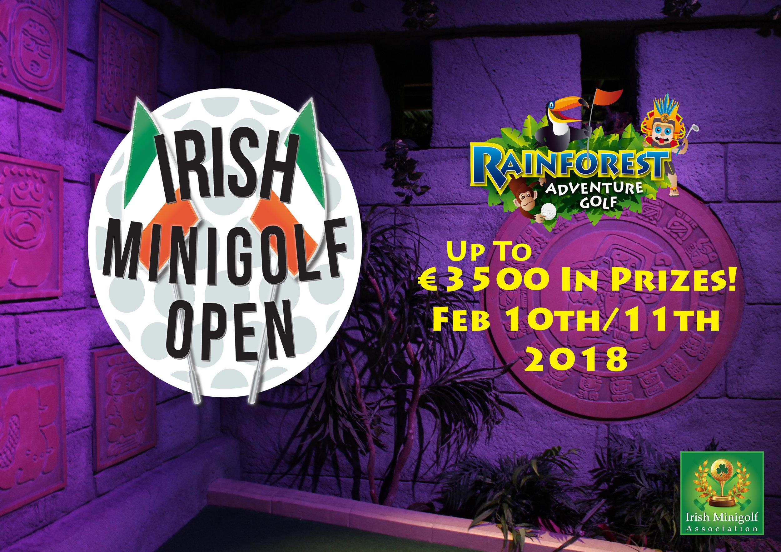 Irish Minigolf Open 2018 landscape promo.jpg
