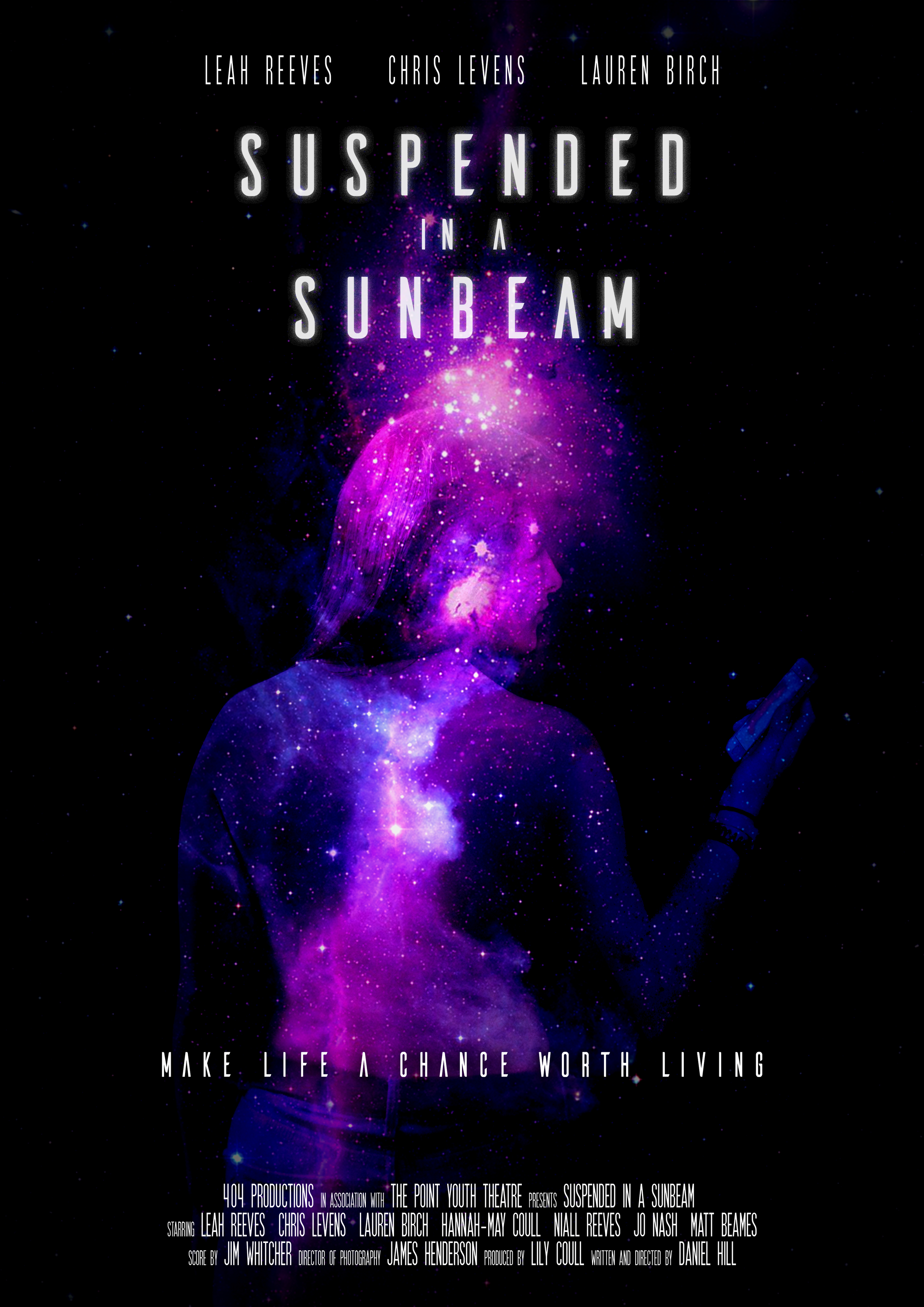 Sunbeam Poster_v3 (PNG).png