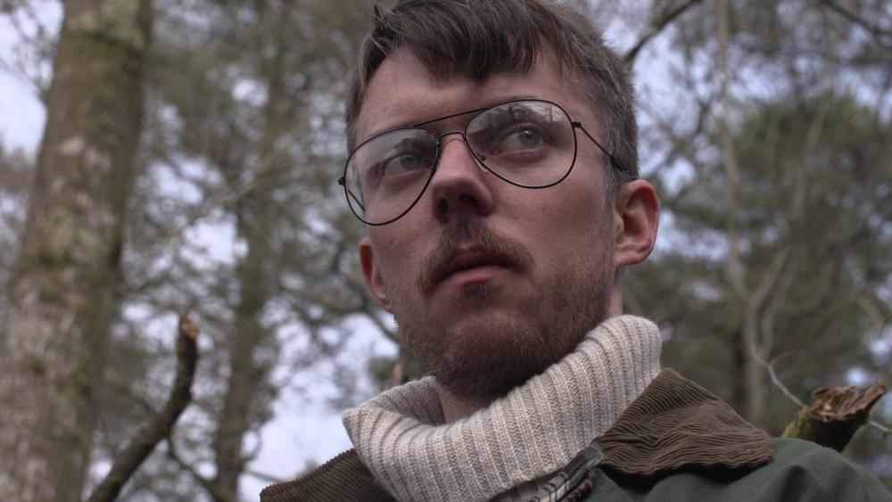 Canis Creek (2018)