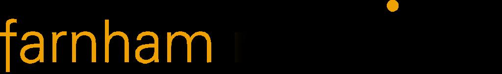 FM-hi-res-orange-and-black-logo-on-transparent-background1.png