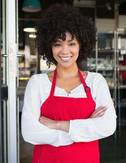 Hudson-Kitchen-Food-Business-Bootcamp-Akron-Food-Works.png