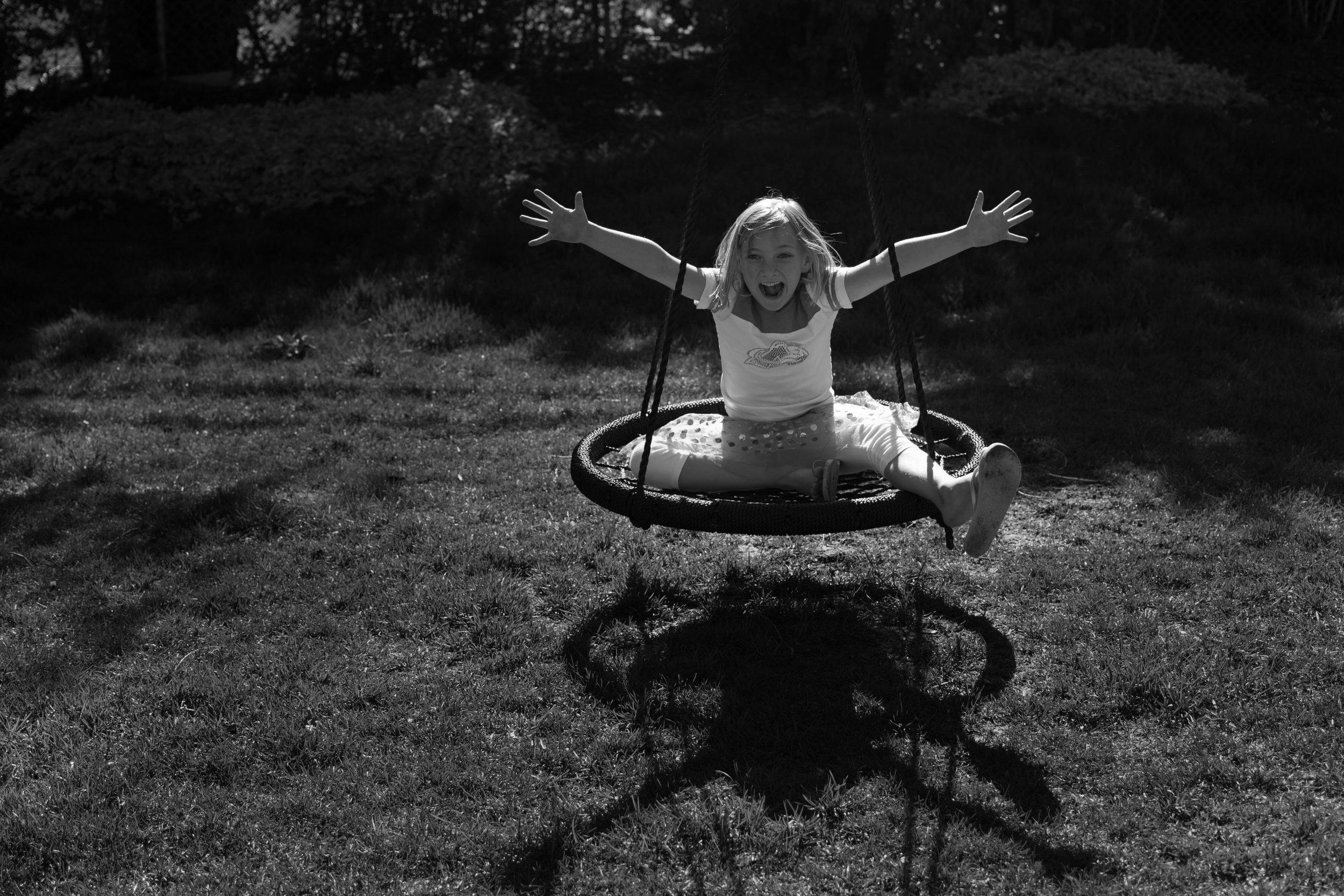 Kari Gierach Photography, Milwaukee documentary family photographer, Mukwonago Wisconsin, candid child portrait, environmental portrait-1.jpg