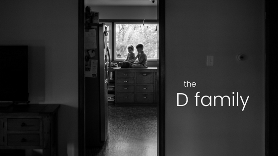 Kari Gierach Photography, Photographer in Milwaukee, the D Family blog.png