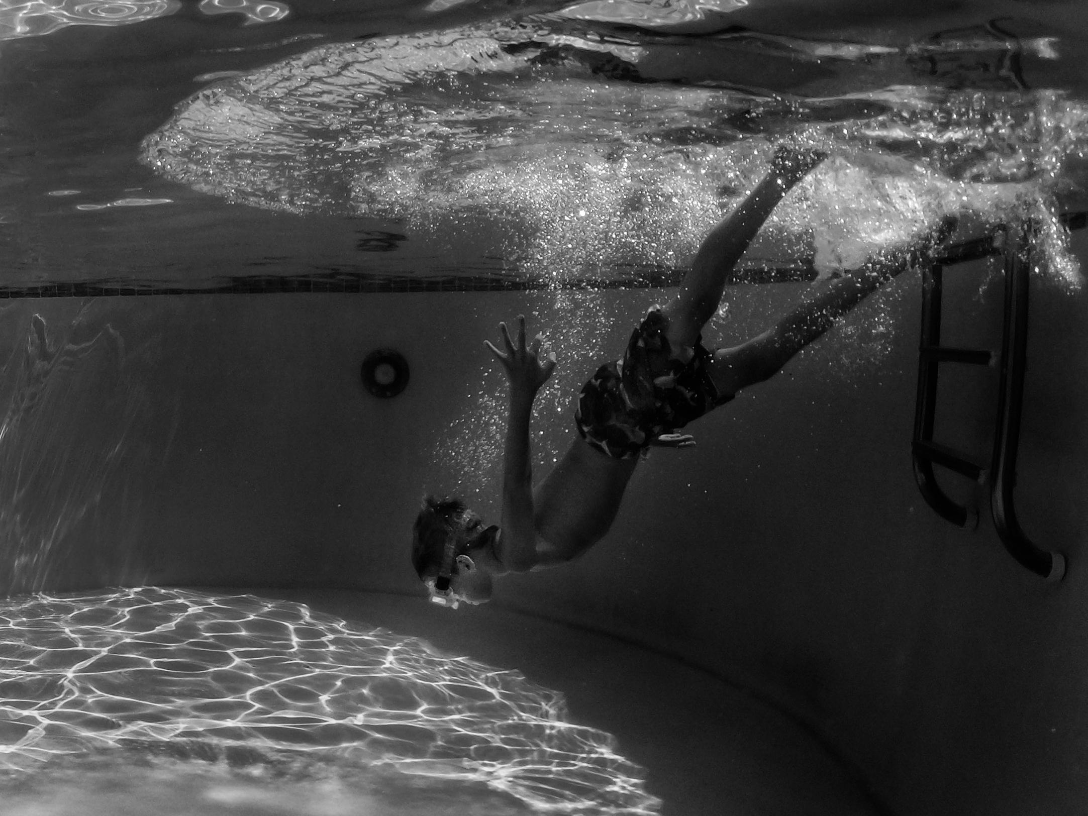 Kari Gierach Photography, Milwaukee Photographer, Underwater Photography-5.jpg