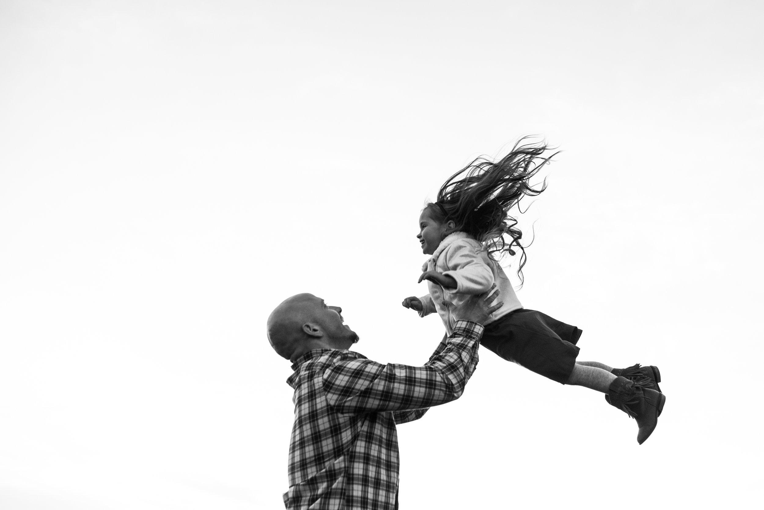 Kari Gierach Photography, Milwaukee Family Photography-61.jpg