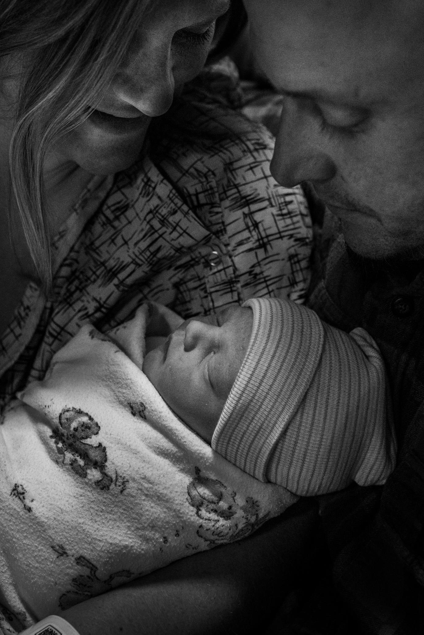 Kari Gierach Photography, Milwaukee Fresh 48-39.jpg