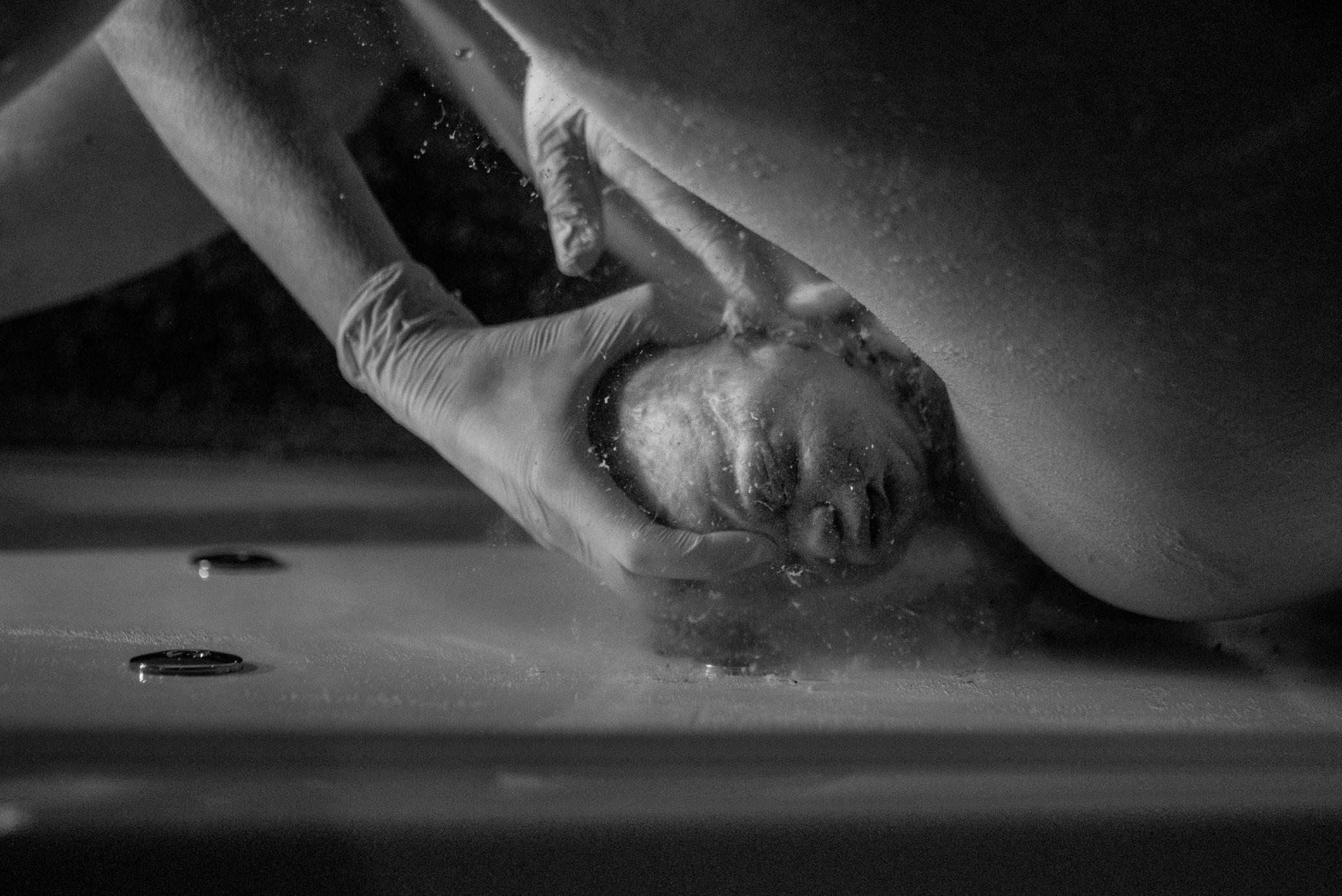Kari Gierach Photography - Portfolio-24.jpg